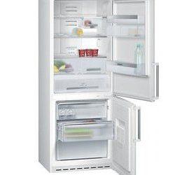 Buzdolapları